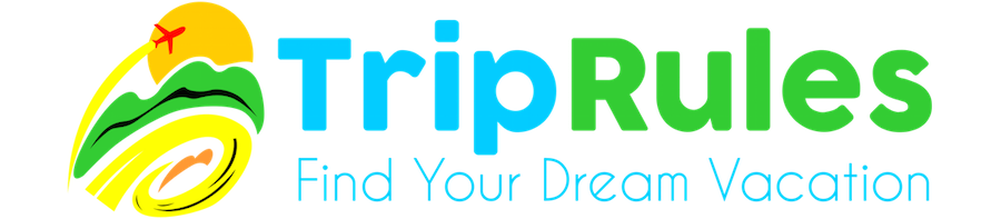 Trip Rules - Find your dream vacation. Best travel destinations, trip advice, hotel reviews and festivals across the globe.
